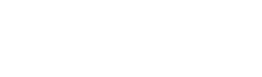 Silverstone - Official Accommodation
